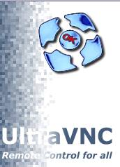 UltraVNC Download   UltraVNC 1.0.8 e Putty 0.6.0