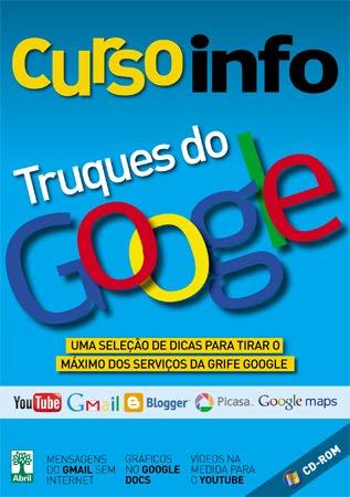 Curso%2BINFO%2BTruques%2Bdo%2BGoogle Curso Info – Truques do Google