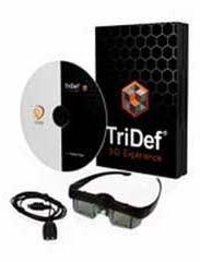 Tridef%2B3D%2Bv4.0.2 Tridef 3D v4.0.2