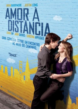 Download Amor á Distância DVDRip Rmvb Dublado
