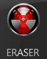 ������� ������� ������ ������� Eraser Eraser 6.0.8.jpg