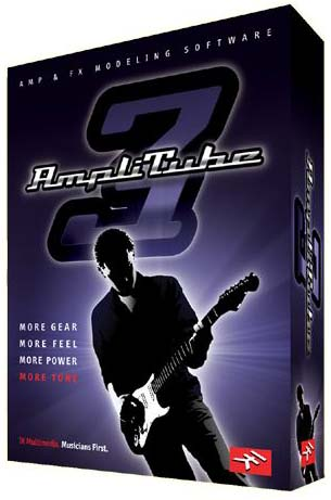 Download Amplitube 3