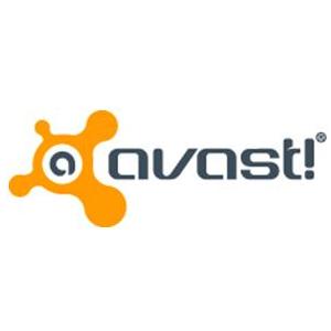 Download Avast! Pro Antivírus & Avast! Internet Security 5.1.889