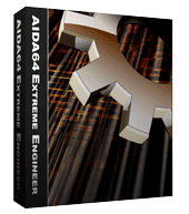 Download AIDA64 Extreme Edition 1.50.1200