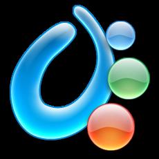 Download Stardock ObjectDock 2.0.0 Free