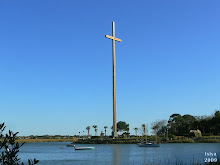 MISSION NOMBRE DE DIOS