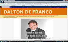Acesse o blog do Dalton Di Franco