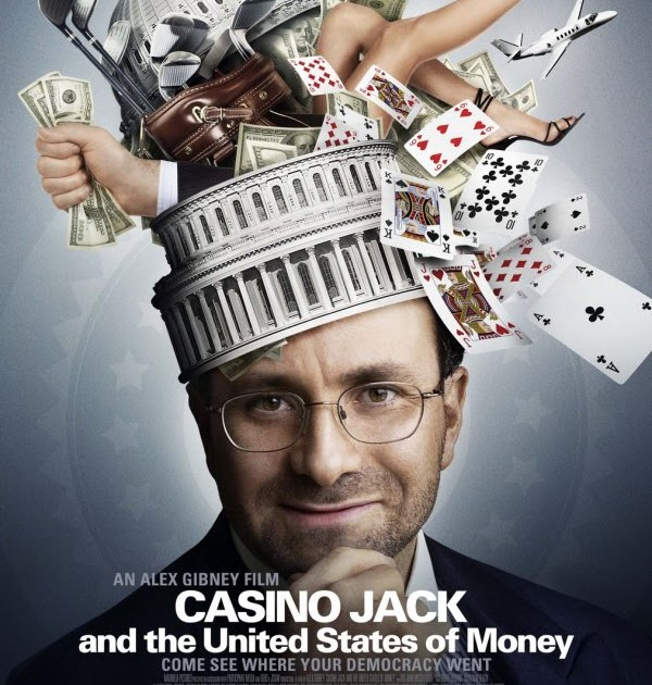 Watch casino online for free mini-pci express slot
