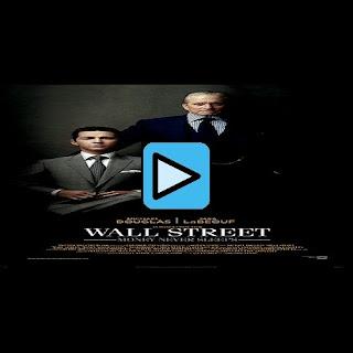 wall street free online