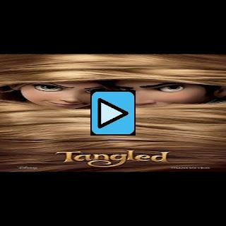 movie stream free online