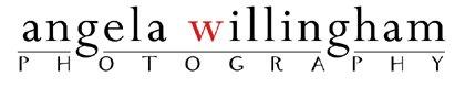 willingham photography