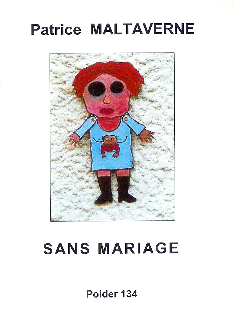 Sans mariage