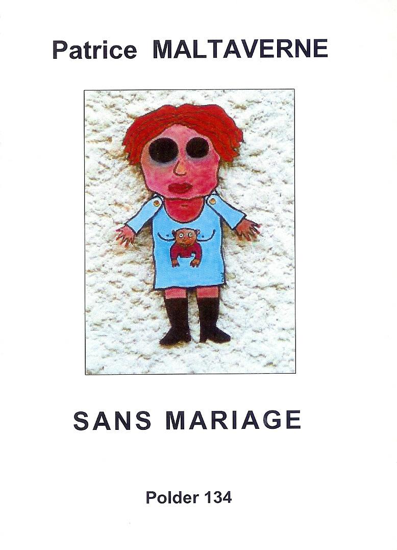 Sans mariage