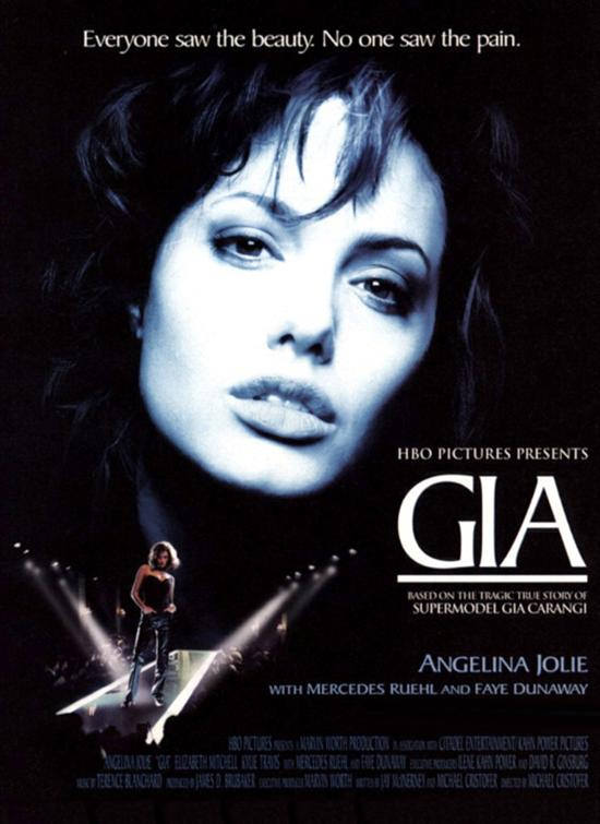 Download Anything Gia 1998 Dvdrip 300mb Mkv English