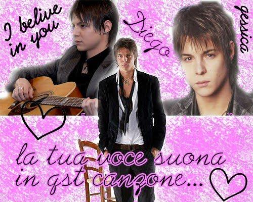 ti amo!.!.!
