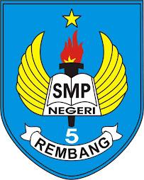 SMPN 5 SATAP REMBANG