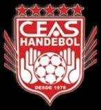 Site CEAS