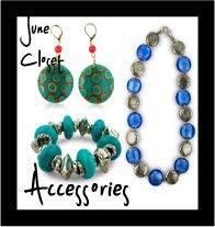 http://1.bp.blogspot.com/_K7cHsmKlBH0/TKIWfSTzIBI/AAAAAAAAAB0/TonHF6YvjYE/S220/women-jewelry-pic.jpg