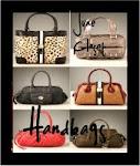 http://1.bp.blogspot.com/_K7cHsmKlBH0/TKIYkc83_CI/AAAAAAAAACM/NdVR7lUfneo/S150/designer-handbags.jpg