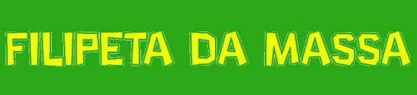 filipeta  DA massa - cultura canábica / cannabis culturali / cannabis culture (pt-br)
