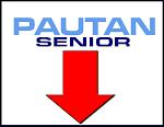 PAUTAN II