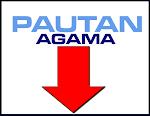 PAUTAN I