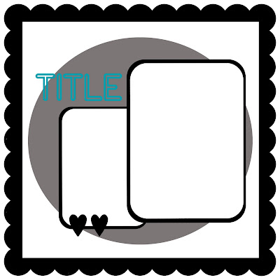 http://mandasscrappincreations.blogspot.com/2009/10/at-pond-store-kit-and-template-freebie.html