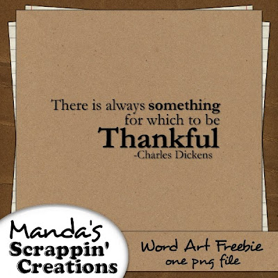 http://scrappingwords.blogspot.com/2009/11/something-to-be-thankful.html