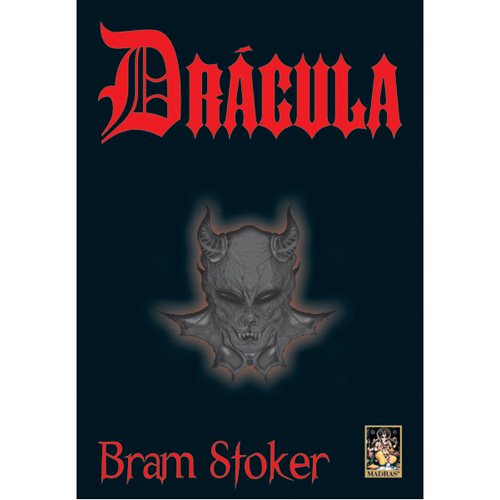 dracula bram stoker superstition made supernatural powers These created the predispositions for fears and  key words: victorian period,  bram stoker, dracula, superstition, new woman  imperialistic power  is  medically unfamiliar since her symptoms are of a supernatural origin – a  consequence.