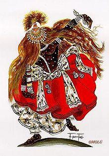 lucas hernandez wikipedia