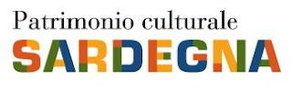 Sardegna Cultura