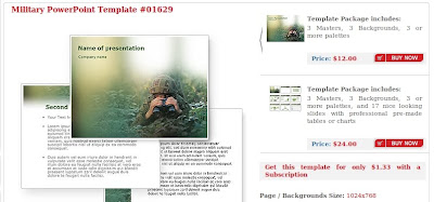 US_militarys_PowerPoint