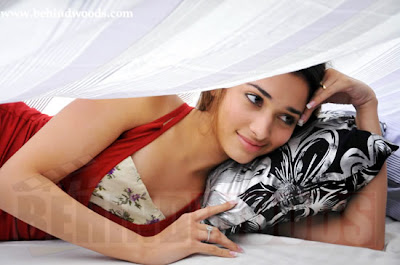 Actress Tamanna Bhatia stills/photos