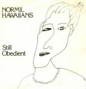 Normil Hawaiians The Beat Goes On