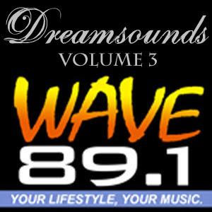 Various - Dreamsounds Vol. 1