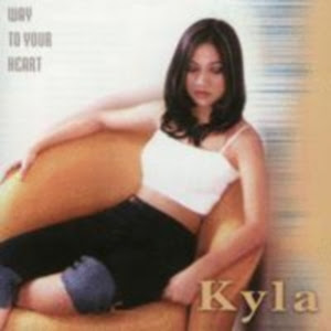 Kyla - 'til They Take My Heart Away