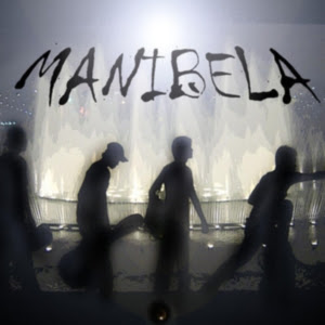 Manibela - Happy Istambay
