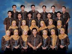 Karyawan/ti STIKes Mitra Kencana Tasikmalaya
