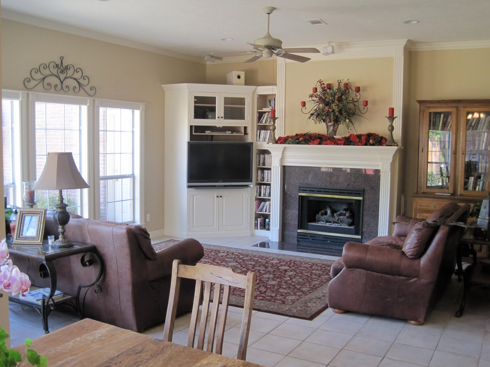 2002 Spring Creek College Station Tx Unbelievable Home