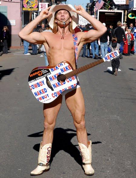 http://1.bp.blogspot.com/_K8oo6Pn-Ob4/TECZ8NxK_zI/AAAAAAAACXA/n9EgNo4gS1Y/s1600/naked_cowboy.jpg