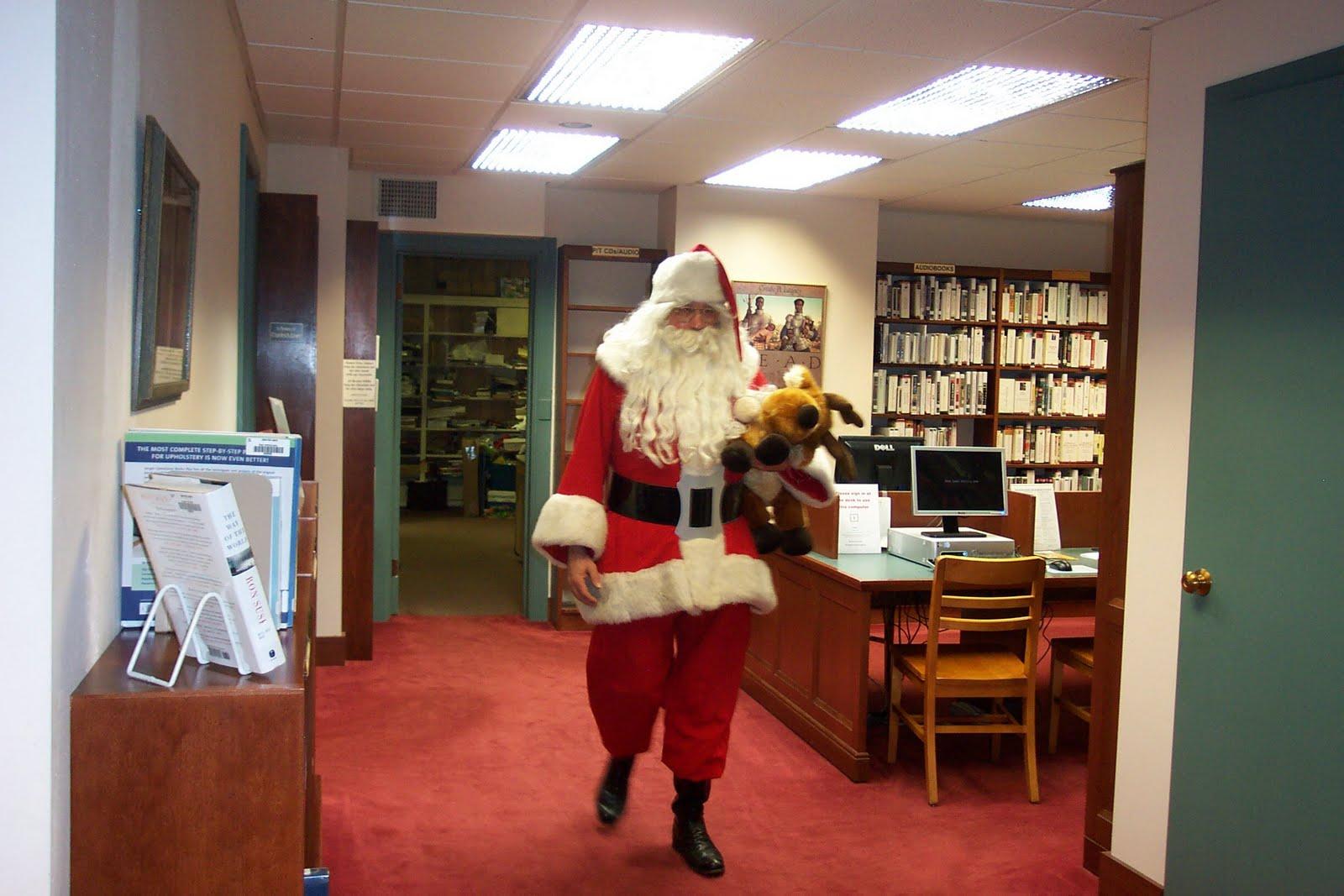 http://1.bp.blogspot.com/_K8tckGOKrS8/TPz2_u-wKxI/AAAAAAAABcY/mf-L0ga41XU/s1600/Santa.jpg