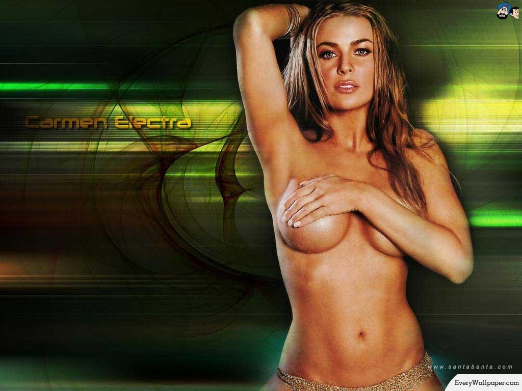 http://1.bp.blogspot.com/_K8uG6tYVxMs/SgPE41ZgeuI/AAAAAAAACCA/VIsOEWdlqLc/s1600/Carmen%2BElectra%2B-%2BBy%2BWhite%2BHeaven%2B%5Bfrom%2Bwww.metacafe.com%5D%2B
