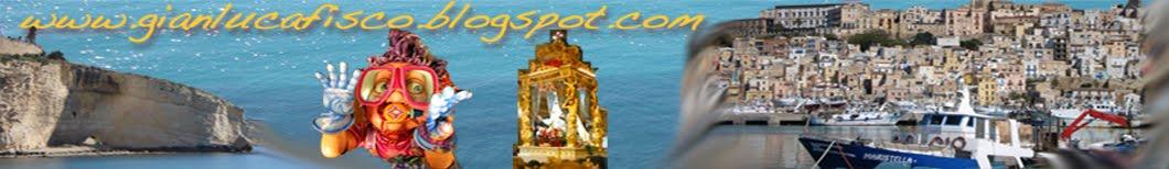 ....il Blog su Sciacca a 360°