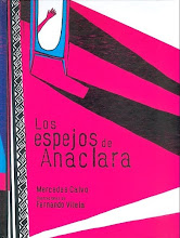 Los espejos de Anaclara