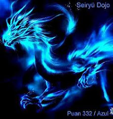 Seiryü
