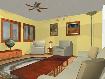 Home Architecture Design Software on Design Ideas  The Best 3d Home Architect With Livingroom Design