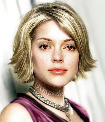 hairstyles for homecoming for short hair