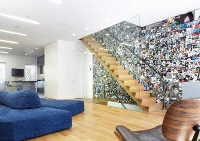 Site Blogspot  Family Room Designs Ideas on Interior Design Ideas  Right Choice For Modern Living Room Design