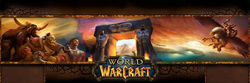 http://1.bp.blogspot.com/_K9QrRS4Fpto/S6n9VezQBvI/AAAAAAAAAF4/4-Ihflx1hJI/wow_header.jpg
