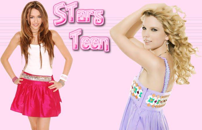 Stars Teen